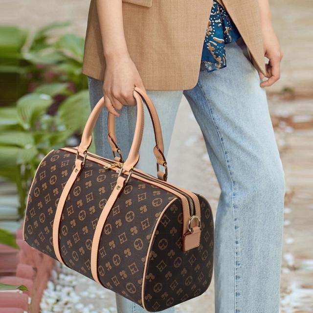 Багаж и сумки